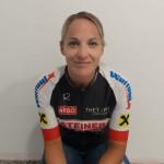 Maria Frais2