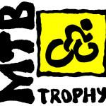 Trophy LOGO (002)