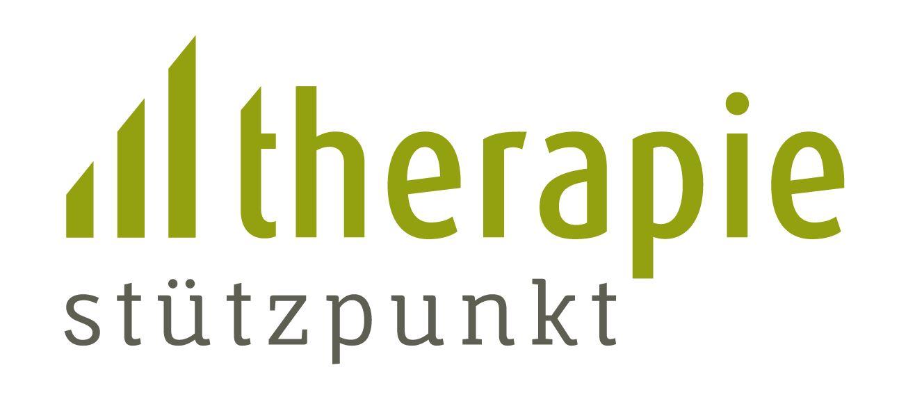Therapiestützpunkt Purgstall